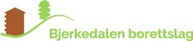Bjerkedalen Borettslag logo brungrønn liten.jpg
